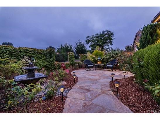 Single Family Residence, Ranch - San Luis Obispo, CA (photo 3)
