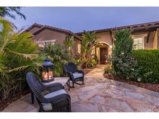 Single Family Residence, Ranch - San Luis Obispo, CA (photo 4)