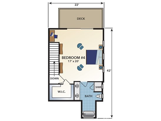 Single Family Residence, Custom Built - Paso Robles, CA (photo 4)