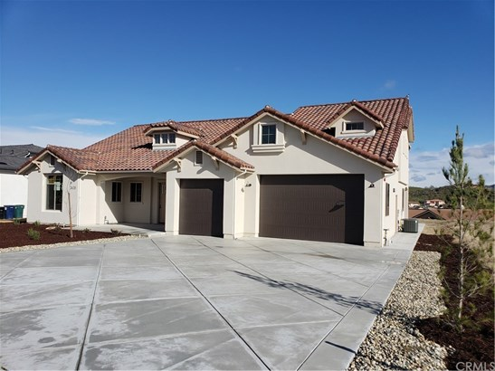 Single Family Residence, Custom Built - Paso Robles, CA (photo 5)