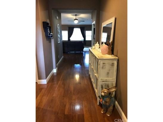 Single Family Residence - Templeton, CA (photo 4)