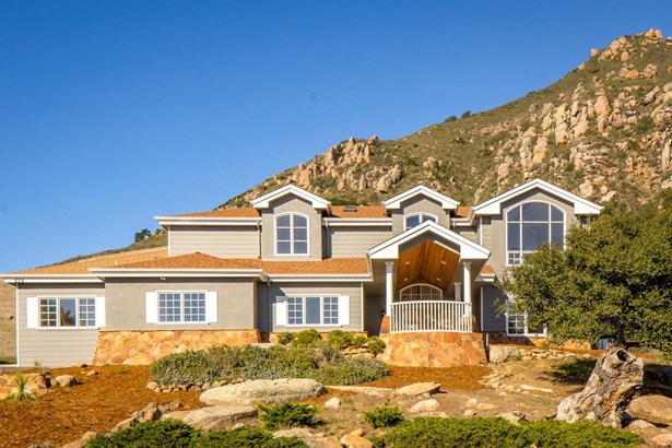 272 Blue Granite Lane, San Luis Obispo, CA - USA (photo 1)