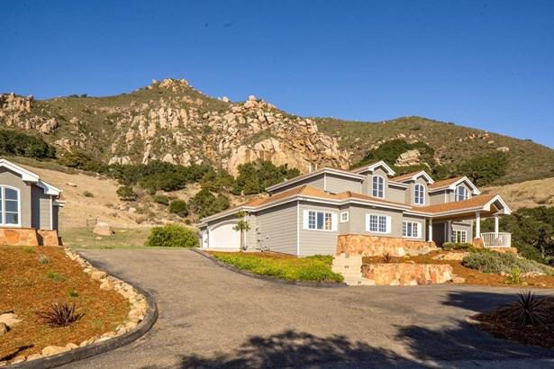 272 Blue Granite Lane, San Luis Obispo, CA - USA (photo 2)