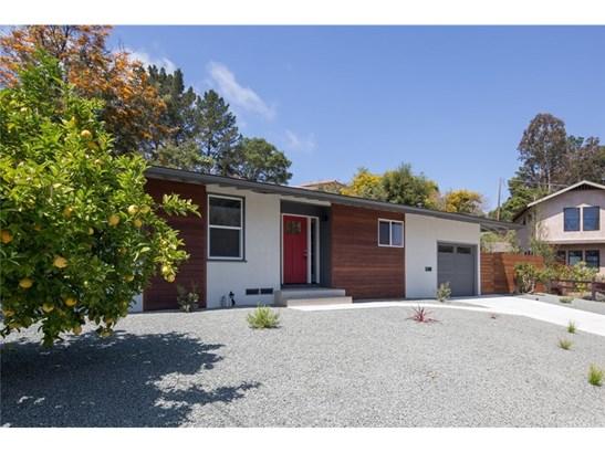 Single Family Residence - San Luis Obispo, CA (photo 2)