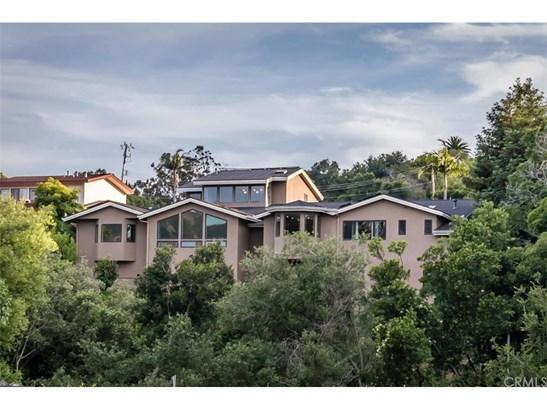 Single Family Residence, Custom Built - San Luis Obispo, CA (photo 1)