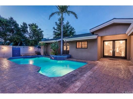 Single Family Residence, Custom Built - San Luis Obispo, CA (photo 3)