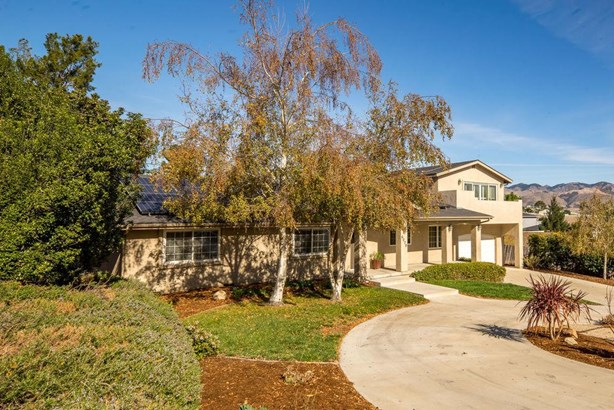 6079 Joan Place, San Luis Obispo, CA - USA (photo 1)