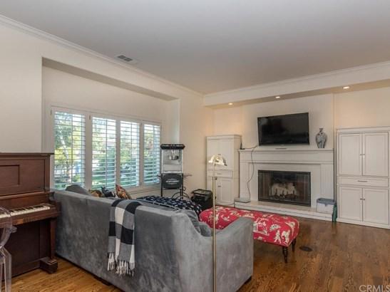 Single Family Residence - San Luis Obispo, CA (photo 3)