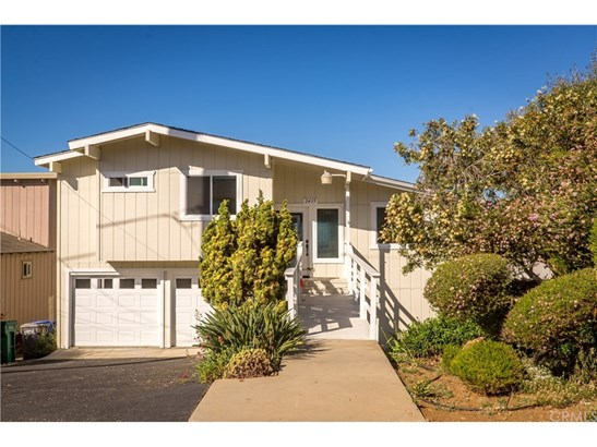 Single Family Residence - Morro Bay, CA (photo 2)