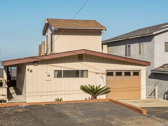 Single Family Residence - Cayucos, CA (photo 4)
