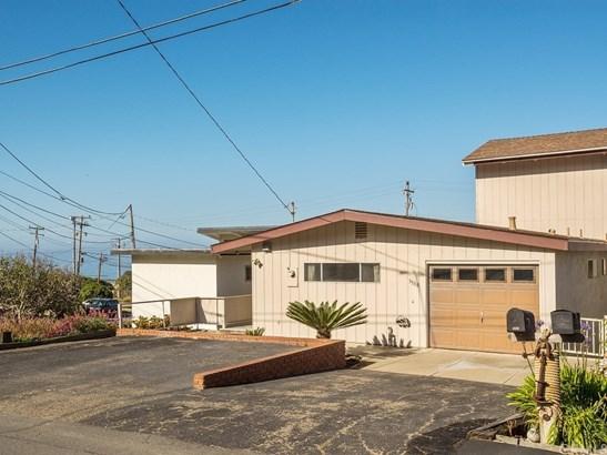 Single Family Residence - Cayucos, CA (photo 5)
