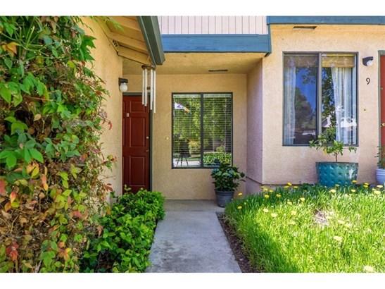 Condominium - Atascadero, CA (photo 2)