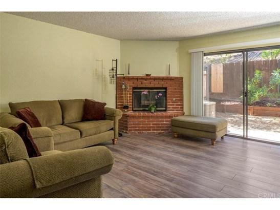 Condominium - Atascadero, CA (photo 4)