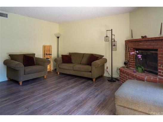 Condominium - Atascadero, CA (photo 5)