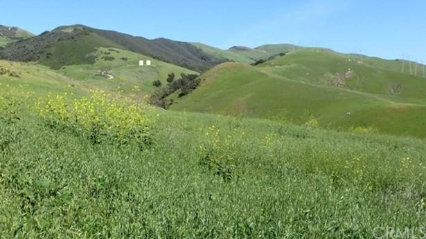 Land/Lot - Arroyo Grande, CA (photo 3)
