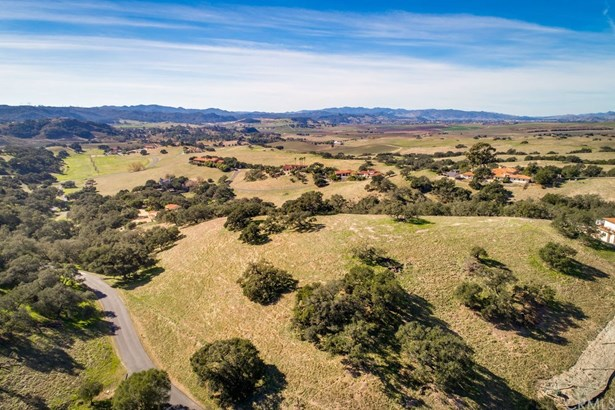 Land/Lot - Arroyo Grande, CA (photo 4)