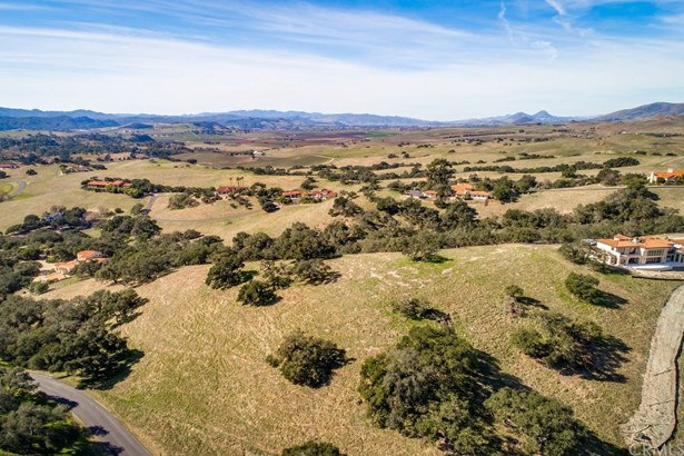 Land/Lot - Arroyo Grande, CA (photo 5)