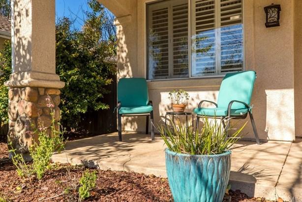 Single Family Residence - San Luis Obispo, CA (photo 4)