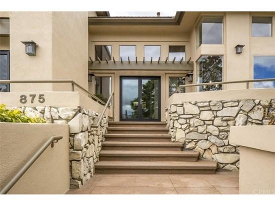 Single Family Residence, Contemporary - San Luis Obispo, CA (photo 3)