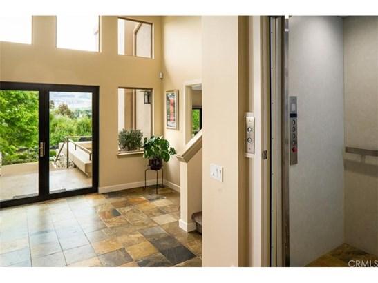 Single Family Residence, Contemporary - San Luis Obispo, CA (photo 4)