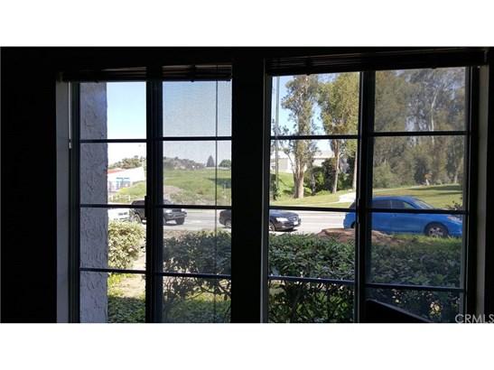 Condominium - San Luis Obispo, CA (photo 5)