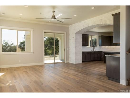 Single Family Residence, Contemporary - Paso Robles, CA (photo 3)