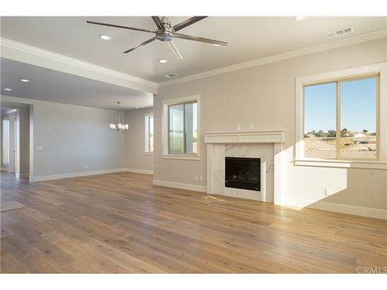 Single Family Residence, Contemporary - Paso Robles, CA (photo 4)