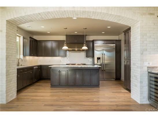 Single Family Residence, Contemporary - Paso Robles, CA (photo 5)
