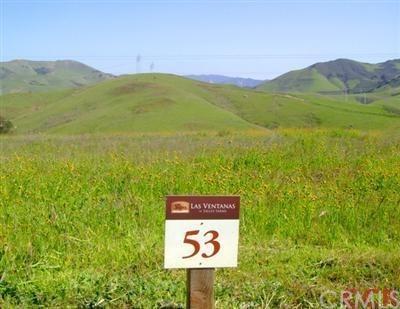 Land/Lot - Arroyo Grande, CA (photo 1)