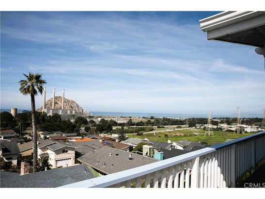 Single Family Residence, Custom Built - Morro Bay, CA (photo 1)