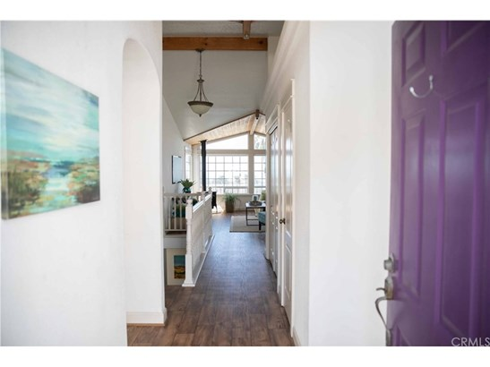 Single Family Residence, Custom Built - Morro Bay, CA (photo 3)