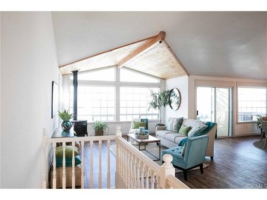 Single Family Residence, Custom Built - Morro Bay, CA (photo 4)