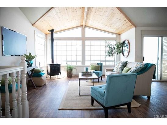 Single Family Residence, Custom Built - Morro Bay, CA (photo 5)