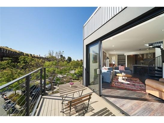 Condominium, Contemporary - San Luis Obispo, CA (photo 1)