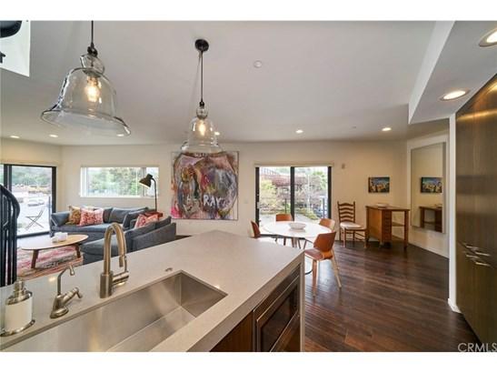 Condominium, Contemporary - San Luis Obispo, CA (photo 2)