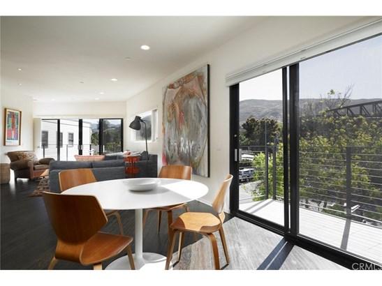 Condominium, Contemporary - San Luis Obispo, CA (photo 3)