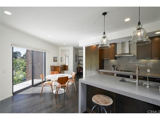 Condominium, Contemporary - San Luis Obispo, CA (photo 5)