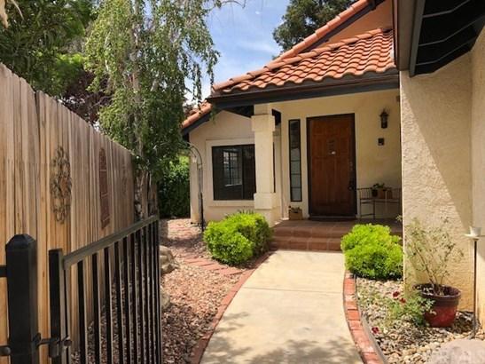Single Family Residence, Custom Built - Paso Robles, CA (photo 1)