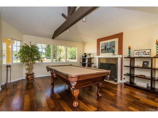 Mediterranean, Single Family Residence - San Luis Obispo, CA (photo 4)
