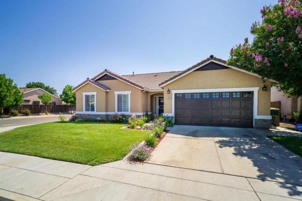 2230 N Hanover Avenue, Fresno, CA - USA (photo 2)
