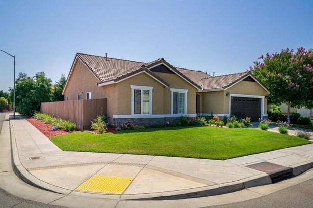 2230 N Hanover Avenue, Fresno, CA - USA (photo 3)