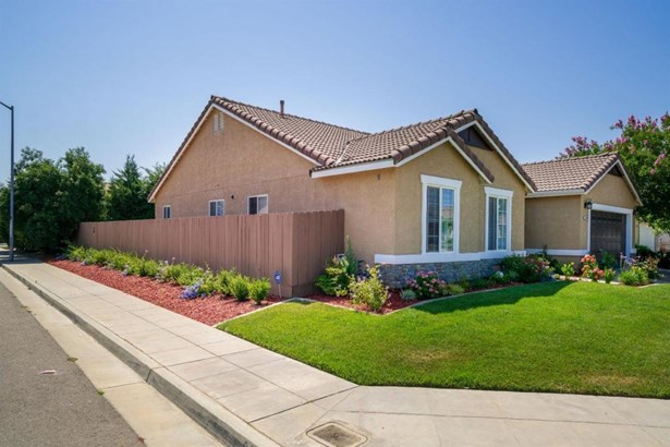 2230 N Hanover Avenue, Fresno, CA - USA (photo 4)
