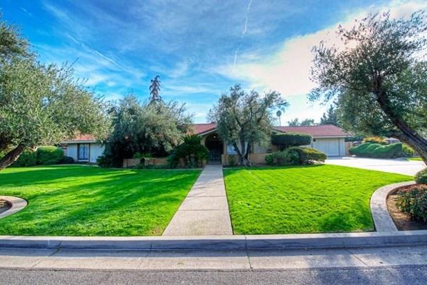 5966 E Alta Avenue, Fresno, CA - USA (photo 1)