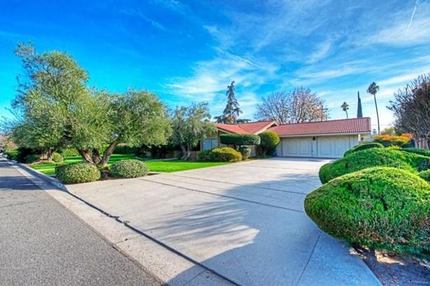 5966 E Alta Avenue, Fresno, CA - USA (photo 2)