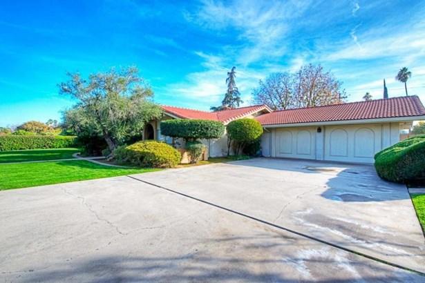 5966 E Alta Avenue, Fresno, CA - USA (photo 3)