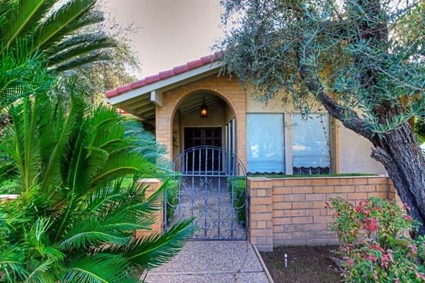 5966 E Alta Avenue, Fresno, CA - USA (photo 4)