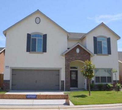 3381 N Filbert Avenue 9, Fresno, CA - USA (photo 2)