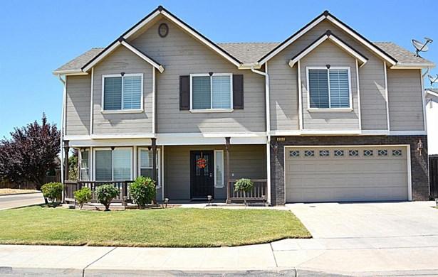 6540 E Liberty Avenue, Fresno, CA - USA (photo 1)