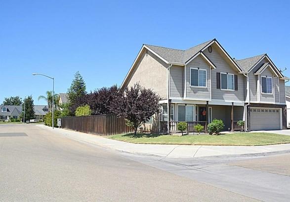 6540 E Liberty Avenue, Fresno, CA - USA (photo 4)