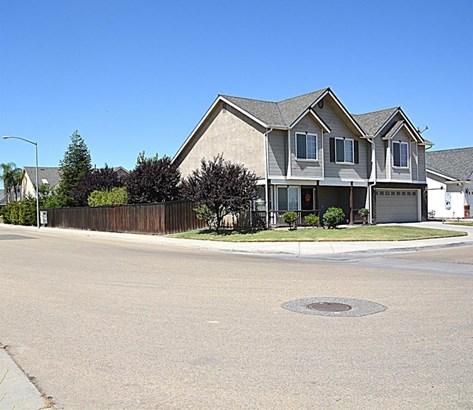 6540 E Liberty Avenue, Fresno, CA - USA (photo 5)